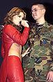Jessica Simpson 2001.jpg