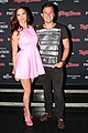 Jessica Sutta and James Tobin.jpg