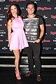 Jessica Sutta and James Tobin.jpg