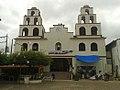 Jesus Carranza Veracruz municipio Mexico (12).jpg