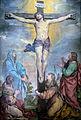 Jesus in Palazzo Barberini.jpg