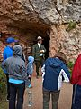 Jewel Cave National Monument 13.jpg
