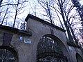 Jewish Cemetery in Sopot - panoramio (1).jpg