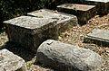 Jewish cemetery Zakynthos 29.jpg