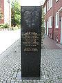 Jewishmemorialemden.jpg