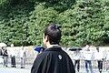 Jidai Matsuri 2009 079.jpg