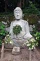 Jigendo Otsu Amida-nyorai08n4592.jpg