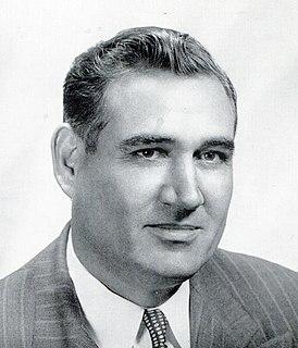 Jim Folsom