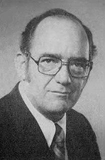 James A. Redden American judge