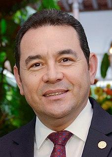 2015 Guatemalan general election