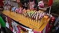 Jindaiji Darum ichi (Daruma market) (40592714331).jpg