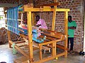 Jinja Weaving.jpg