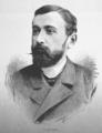 Jiri Czarda 1885 Vilimek.png