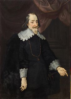 Maximilian I, Elector of Bavaria Wittelsbach ruler of Bavaria and a prince-elector (Kurfürst) of the Holy Roman Empire