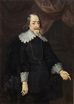 Image result for Maximiliano I de Baviera Scheyern