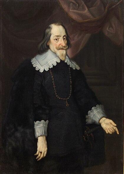 https://upload.wikimedia.org/wikipedia/commons/thumb/6/69/Joachim_von_Sandrart_-_Maximilian_I%2C_Elector_of_Bavaria.jpg/420px-Joachim_von_Sandrart_-_Maximilian_I%2C_Elector_of_Bavaria.jpg