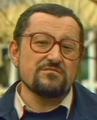 Joan Claudi Sèrras.png
