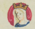 Joan I of Navarre.png