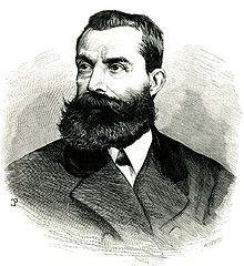 João de Deus Ramos - Wikipedia, la enciclopedia libre