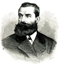 João de Deus (in O Ocidente, 1878).