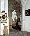 Job Berckeyde-Interior Bavokerk.jpg