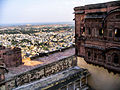 Jodhpur Fort (1580972327).jpg