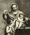 Johann Anton Riedel Madonna nach Giuseppe Crespi ubs G 0728 II.jpg