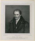 Johann Georg von Dillis - Maler.jpg