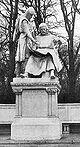 Johann Otto Siegesallee2.JPG