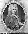 Johannes (II) Vollevens - Mr. Cornelis Jansz. Backer (1692-1766) - SB 5130 - Amsterdam Museum.jpg