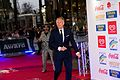 Johannes B. Kerner - 2017097200906 2017-04-07 Radio Regenbogen Award 2017 - Sven - 1D X - 1443 - DV3P9318 mod.jpg