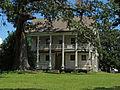 John B. Delmas House Sept 2012.jpg