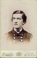 John B. Pratt, Acting Ensign, U.S. Navy.jpg