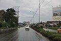 John Burdon Sanderson Haldane Avenue - Kolkata 7660.JPG