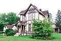 John Crispe House.jpg