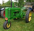 John Deere BN 1943 - Flickr - mick - Lumix.jpg
