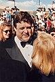 John Goodman 1994.jpg