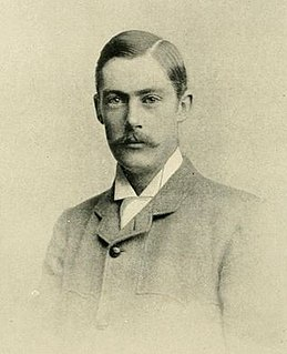 John Henry Leech English entomologist