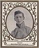 John Knight, New York Highlanders, baseball card portrait LCCN2007683791.jpg