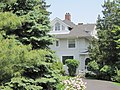 John L. Pentecost House (5978676608).jpg