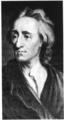 John Locke.png