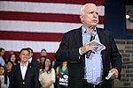 John McCain & Mitt Romney (23602116632).jpg