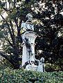 John McDonogh Statue, Lafayette Square, New Orleans, Louisiana.jpg