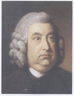Monro of Fyrish - Dr John Munro, 9th of Fyrish