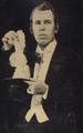 John Mulholland magician.png