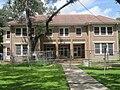 John Nance Garner Museum, Uvalde, TX IMG 4275.JPG