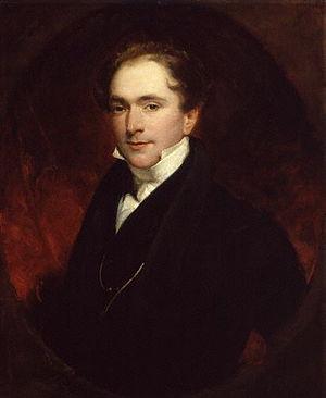 John Poole (playwright) - Image: John Poole