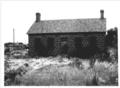 John Wilden House.png