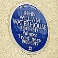 John William Waterhouse (5026634950).jpg
