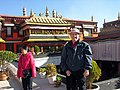 Jokhang, Tibet -5427.jpg